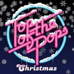 Various - Top Of The Pops Christmas (Vinyl)