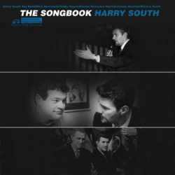 Harry South - The Songbook (Vinyl)