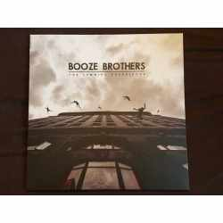 Booze Brothers - The Lemming Experience (Vinyl)