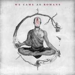 We Came As Romans - We Came As Romans  (CD)