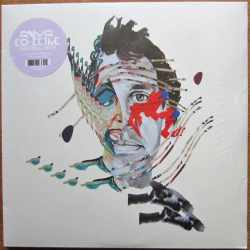 Animal Collective - Painting With (Vinyl)