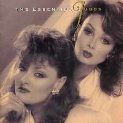 The Judds - The Essential Judds (CD)