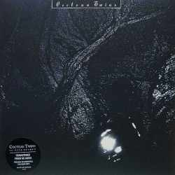 Cocteau Twins - The Pink Opaque (Vinyl)