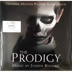 Joseph Bishara - The Prodigy (Original Motion Picture Soundtrack) (Vinyl)