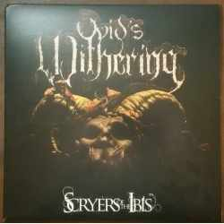 Ovid's Withering - Scryers Of The Ibis (Vinyl)