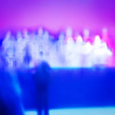 TIM HECKER - LOVE STREAMS (VINYL) - Tim Hecker - Love Streams (Vinyl) - 33T x 2